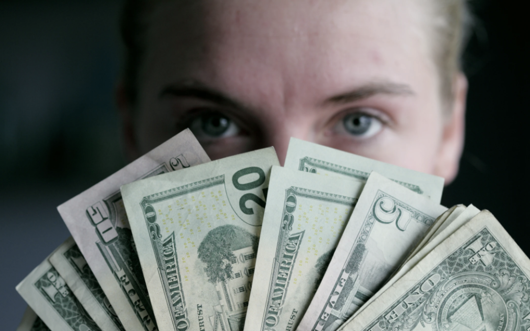 9 Ways Your Spouse May Be Hiding Assets