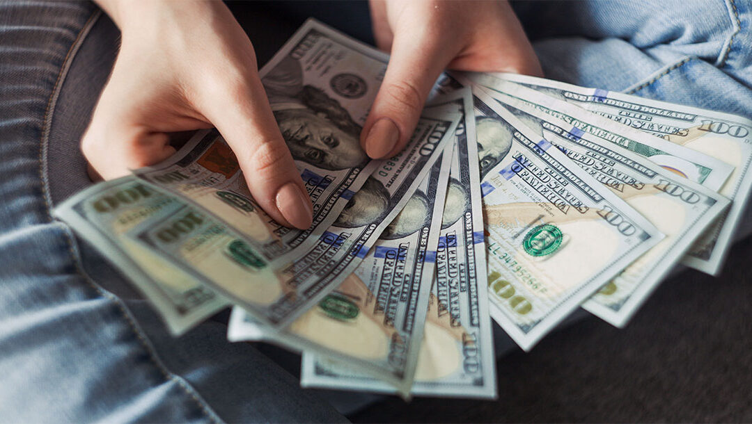 5 Financial Steps To Take Before Divorce